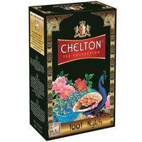 Английский чай Chelton 1001 ночь 100гр