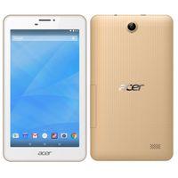 Acer Iconia B1-723-K47J