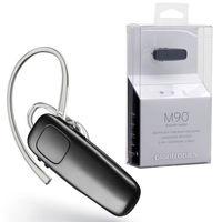 Cască Bluetooth Plantronics M90/R