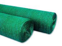 купить Сетка затеняющая 60% H2 (3m x 100m) зеленая в Кишинёве