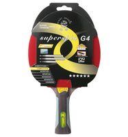 cumpără Paleta tenis de masa SUPERSPIN G4 ST12601 în Chișinău