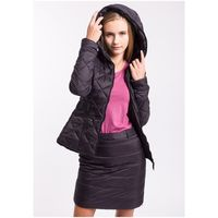 4F Женская куртка KUD006