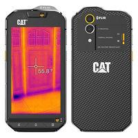 Caterpillar Cat S60 Duos