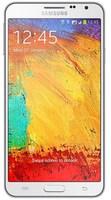 Samsung N7502 Galaxy Note 3 Neo White 2 SIM (Duos)