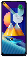 Samsung Galaxy M11 3/32GB Black