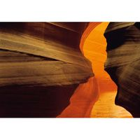 Komar Фотообои Side Canyon 1-603
