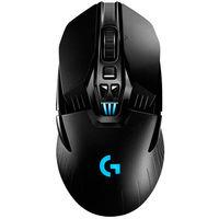 Mouse Logitech G903 Lightspeed