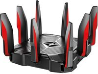 Router wireless Tp-Link Archer C5400X