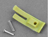 Сменная подошва для промышленной тефлоновой лапки (MT-18B)