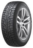 Шины Hankook Winter iPike RS W419 245/50 R18