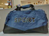 cumpără Geanta sport SPORT PGB-150-#269 (2448) în Chișinău