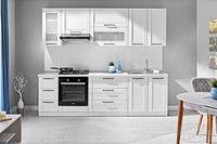Модульная кухня Felicia
