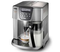 Кофемашина DeLonghi ESAM4500 Magnifica