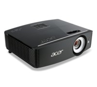 ACER P6200S (MR.JMB11.001)