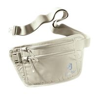 Кошелек Deuter Security Money Belt I, 3910216