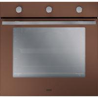 Электрический духовой шкаф Franke Maris Free by Dror MA 82 M CD/F Glass Copper Gold