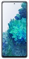 Samsung Galaxy S20 FE 8/256ГБ (G780), Cloud Navy