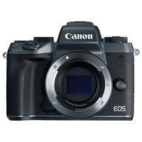 Фотокамера CANON M5 Body