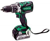 Hitachi DS18DBL2-RJ