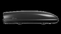 Автобокс NEUMANN S-LINE (370 литров)
