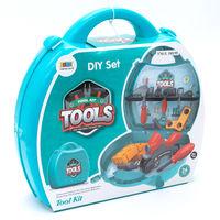 Набор инструментов Tools 26 еле