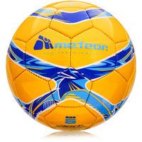 купить Мяч футбольный N5 Meteor 360 Shiny (335) в Кишинёве