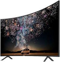 TV LED Samsung UE65RU7300UXUA, Black