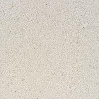 Мраморная мозаика 2V11 15кг