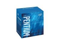Processor Intel® Celeron® Processor G4400 - 3.3GHz, 3Mb, Socket1151, 8GT/s DMI, Intel HD Graphics, 14nm, 54W, Tray (Dual Core)