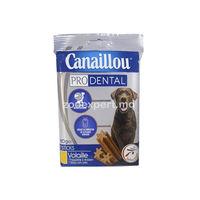 Canaillou Pro Dental