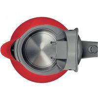 Чайник электрический Bosch TWK6004