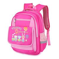 Tigernu T-B3225 Школьный рюкзак для девочек