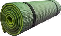 купить Коврик / каремат green/dark green 180*50*1 cm (1669) в Кишинёве