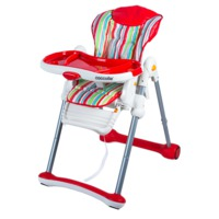 Coccolle Spuntino Red C888