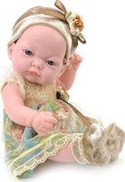 Păpușa Baby So Lovely (1918-1)
