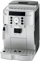 Кофемашина DeLonghi ECAM22.110.SB Magnifica S
