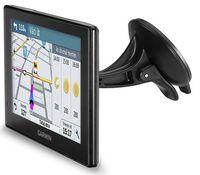 GPS-навигатор Garmin Drive 5 Plus MT-S