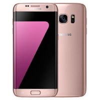 Smartphone Samsung G935 Galaxy S7 Edge 32GB Pink Gold