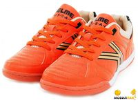 KELME ALICANTE INDOOR