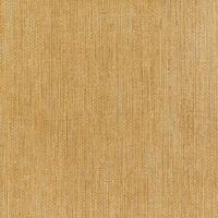 Keros Ceramica Bulgaria Керамогранит Osaka Crema 33.3x33.3см