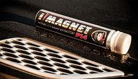Cтабилизатор HTHS-вязкости моторного масла iMagnet P14