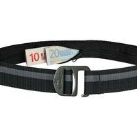 Ремень Warmpeace Money Belt, iron/grey, 4087