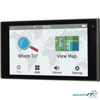 GARMIN DriveLuxe 51 LMT-D, Europe+Moldova, 5.0