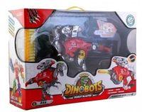 Dinobots Tiranozaur 40 cm (SB379)