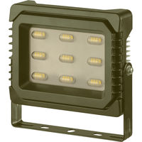 (a2) LED (30Wt) NFL-P-30-4K-IP65