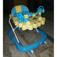 Babyland ходунок HD-162