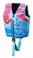 купить Жилет для плавания детский  Sealife 9639 m.M (2069) в Кишинёве