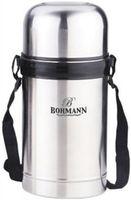 Bohmann BH-4261