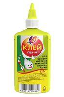 Glue PVA-M Luci 125 gr