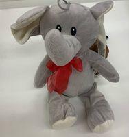 Elefant 20/30cm cod 42743